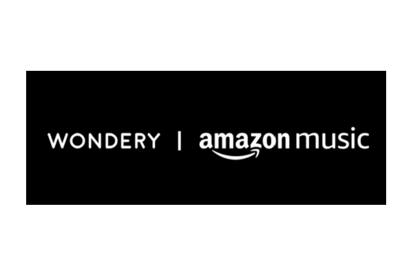 Amazon plans to acquire podcast publisher Wondery, growing its content library exponentially.