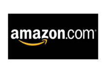 Amazon Reports Net Sales of $108.5B, 44% Growth over Q1 2020