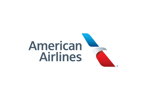 American Airlines launches premium wine subscription service.