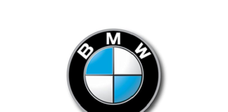 BMW to terminate car subscription service at end of January 2021.
