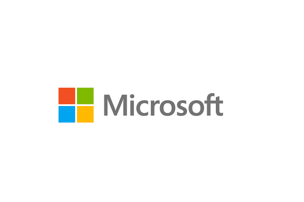 Cloud services fuel Microsoft's revenue growth in FY21 Q2.
