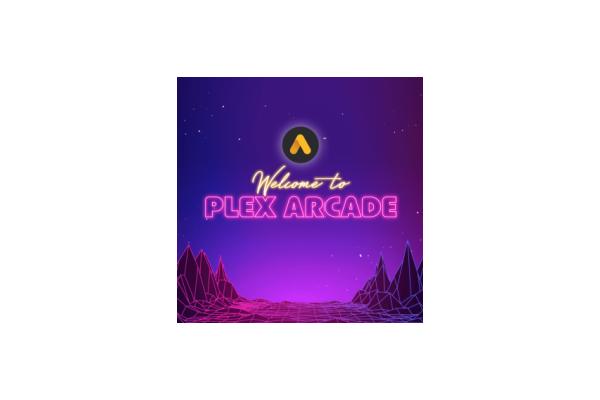 Plex to Launch Retro Video Game Subscription with Classic Atari Games