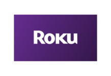Roku Reports Record Streaming Growth in 2020
