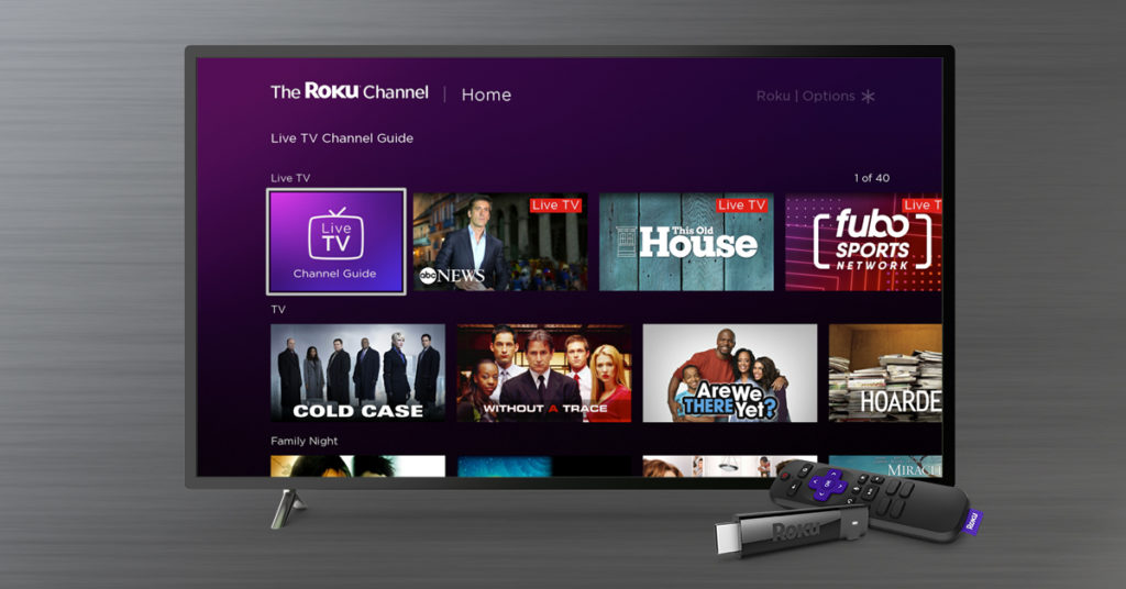 Ad-supported platform Roku has purchased the global rights to Quibi's short-form video content.