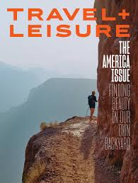 Wyndham Destinations is acquiring Travel + Leisure brand, including the popular consumer magazine, from Meredith Corp for $100M.