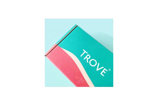 Seattle Women Launch 'Trove' Travel Subscription Box