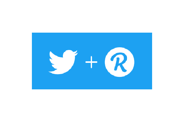 Twitter acquires Revue to help publishers, writers and creators monetize content through paid newsletters.