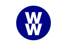WW Reports 4.9M Subscribers at End of Q2 2021