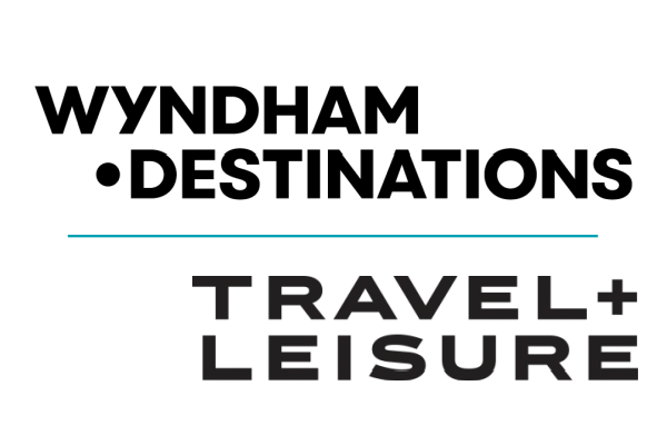 Wyndham Destinations Buys Travel + Leisure from Meredith for $100M