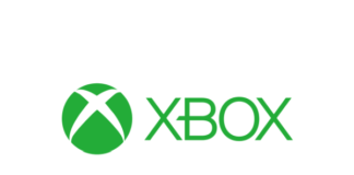 Microsoft reverse a controversial price hike to its Xbox Gold Live subscription gaming service.