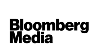 Bloomberg Media Reports Record Traffic and 135% Revenue Growth in 2020