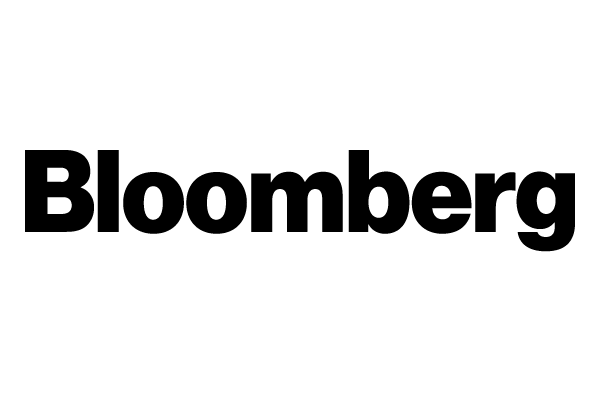 Bloomberg News to Lay Off 90 Staff to 'Elevate Editing'