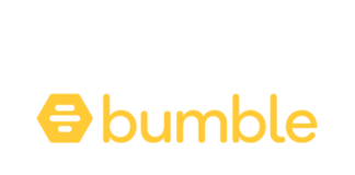 Dating App Bumble Raises $2.2 Billion in IPO
