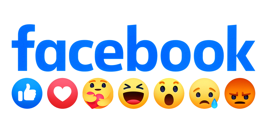 Social media platform Facebook restores news sharing and viewing after Australian government grants concessions.