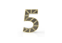 Five on Friday: Data Caps, Competition and Content Analytics