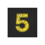 Five on Friday, Feb. 25, 2021: Consultations, Commitments and Customer Experience