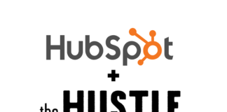 HubSpot to acquire media startup The Hustle.