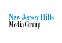 14 New Jersey Weekly Newspapers Seek Nonprofit Status