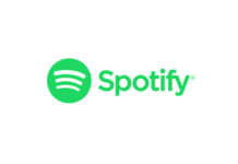 Spotify Ends 2020 with 155 Million Premium Subscribers