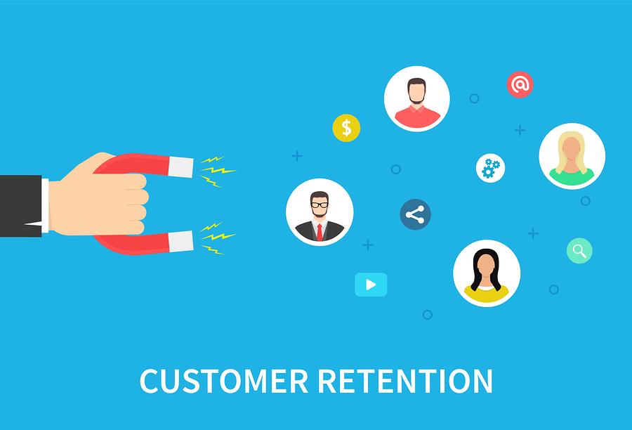 Mather Economics shares four ways to improve subscriber retention.