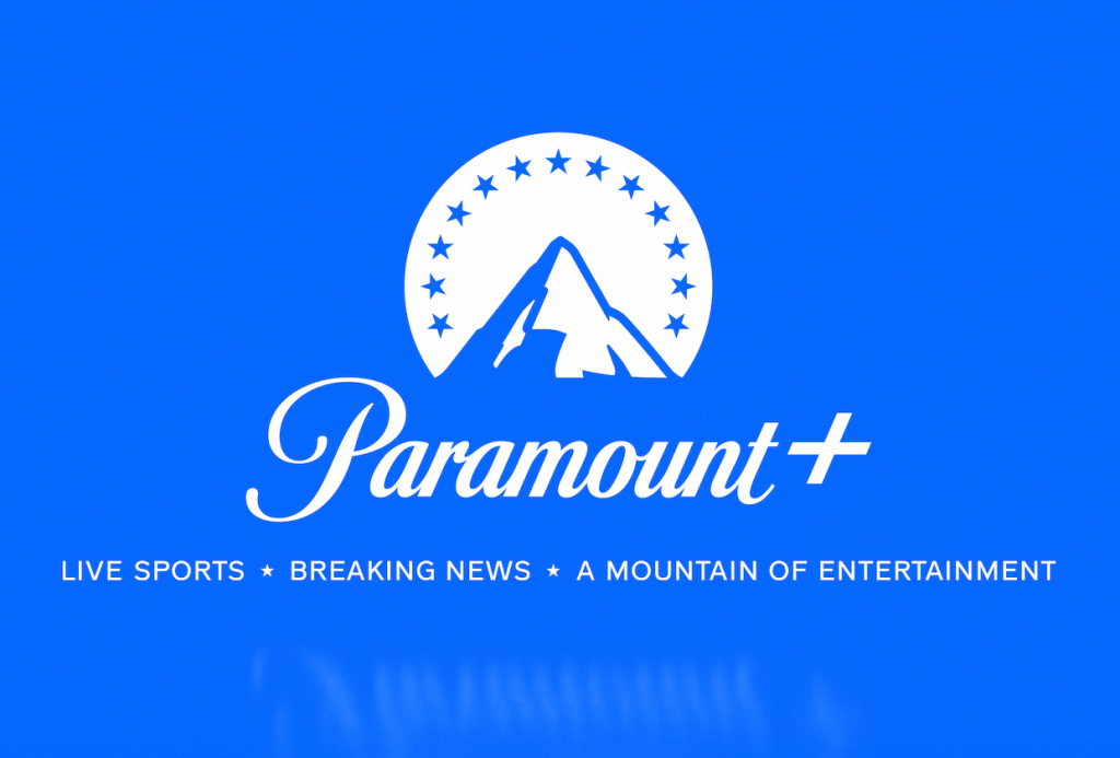 Paramount+, formerly CBS All Access, launches March 4, 2021.