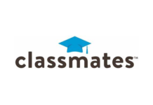 Classmates.com settles a lawsuit in California for up to $550K for violating auto-renewal laws.