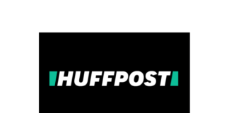 BuzzFeed Cuts 47 Staff from Newly-Acquired HuffPost