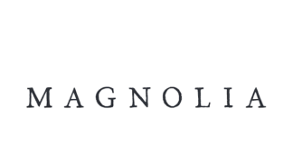 Chip and Joanna Gaines launches Magnolia Candle Subscriptions