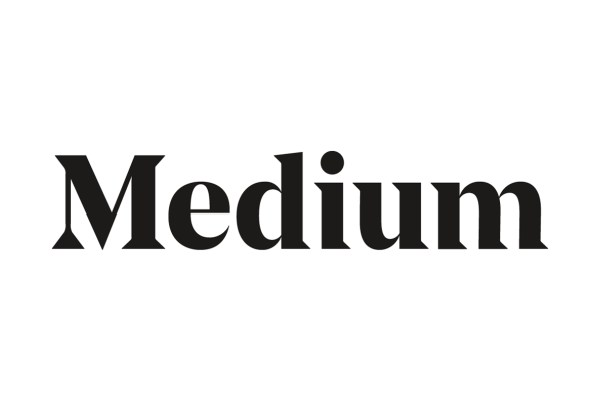 Medium pivots its business model yet again.