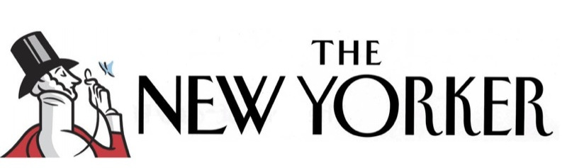 The New Yorker launches monthly event series for subscribers.