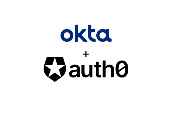 Okta to Acquire Auth0 for $6.5 in All-Stock Deal