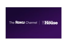 Roku acquires 'This Old House' Brand and Content