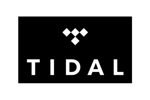 Square to buy majority ownership in TIDAL.