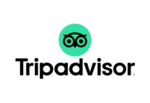 Tripadvisor to launch $99 membership program to travelers