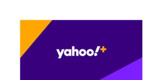 Verizon Media Group bets big on Yahoo Plus.