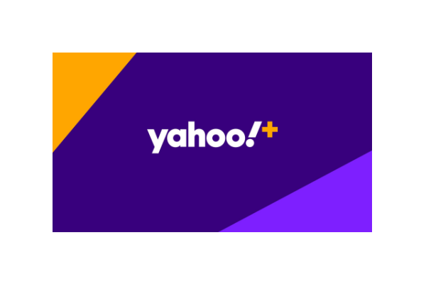 Verizon Media Group bets big on Yahoo Plus.