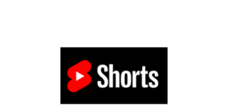 YouTube now has a $100 million fund for Shorts creators