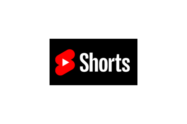 YouTube is launching a TikTok rival, YouTube Shorts, in the U.S. in beta.