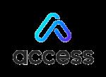 Access®
