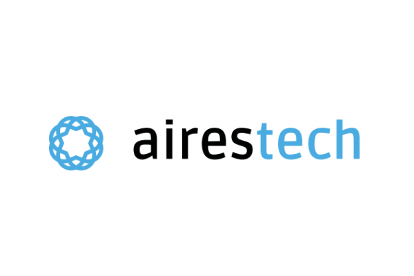 American Aires Launches Subscription Program