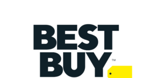 Best Buy to Test $200 a Year Membership Program