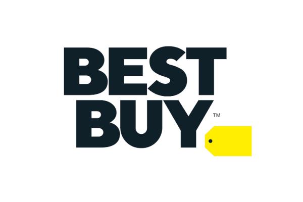 Best Buy to Test $200 a Year Membership Program