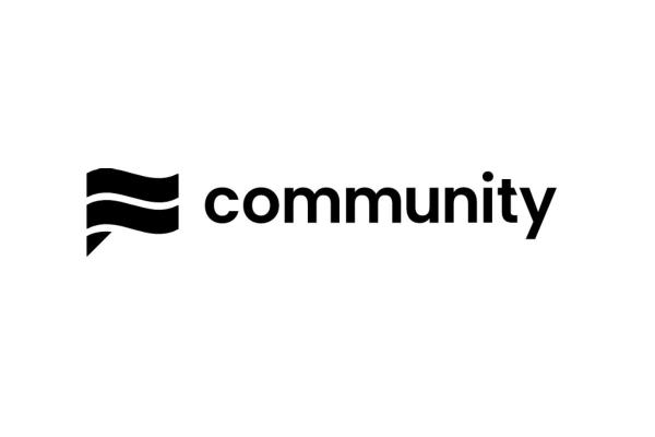 Communications platform Community gets $40M investment from Salesforce Ventures.