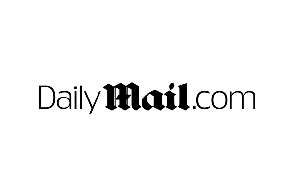 Daily Mail files antitrust lawsuit against Google in the U.K.