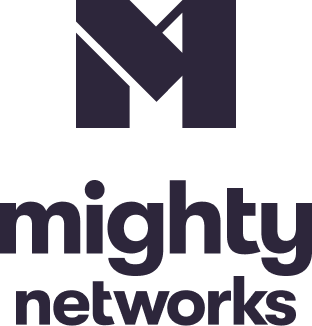 Mighty Networks Raises $50M to Expand Online Community Platform