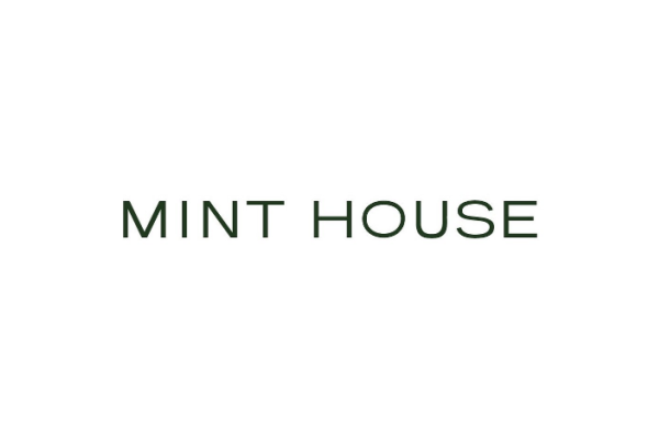 Short-Term Rental Provider Mint House Launches Annual Subscriptions