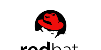 Red Hat expands learning opportunities with premium subscriptions