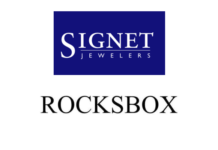 Signet Jewelers acquires subscription box service Rocksbox.