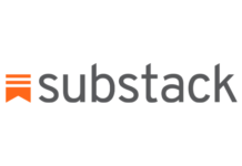 Substack raises $65M in Series B Funding