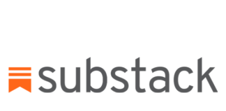 Substack Acquires Subscription-Based Social App Cocoon
